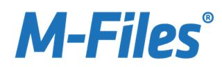 M-Files-Logo-Blue-Low-Resolution.png